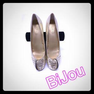 BiJou